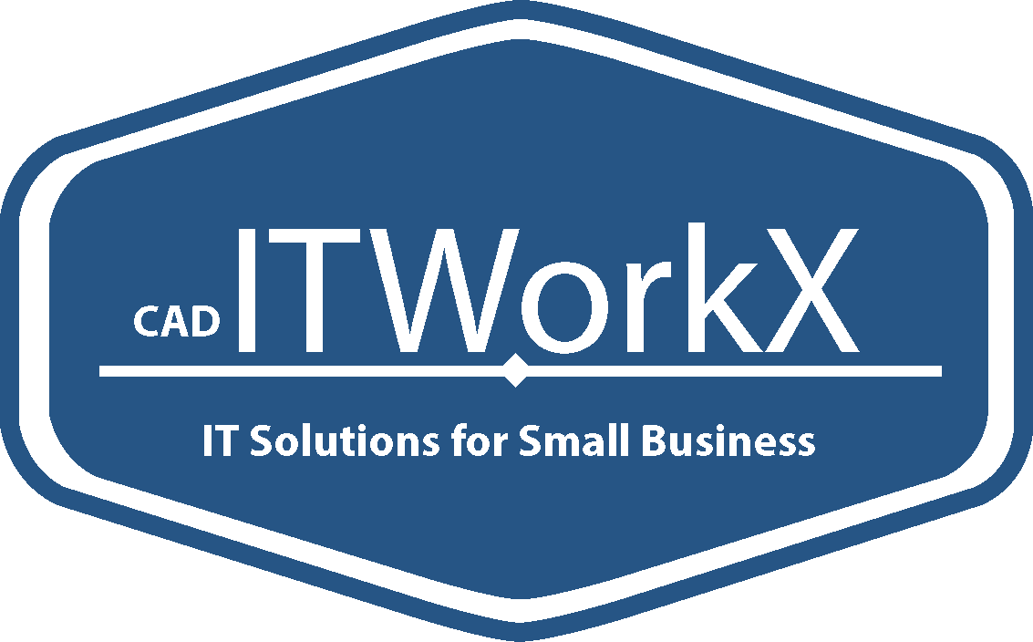 CAD ITWorkX
